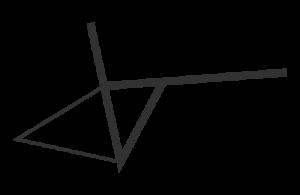 E-Bike Rahmenform Komfort Kompaktrad