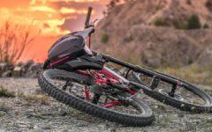 Cross E-Bike Vergleich: Das Allrounder-Bike