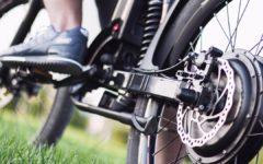 E-Bikes für Kinder & Jugendliche Vergleich: Spaß für die ganze Familie