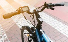 E-Bike Trekking Vergleich: Alleskönner mit Ausdauer & Belastbarkeit