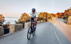 E-Rennrad Vergleich: Power auf der Straße
